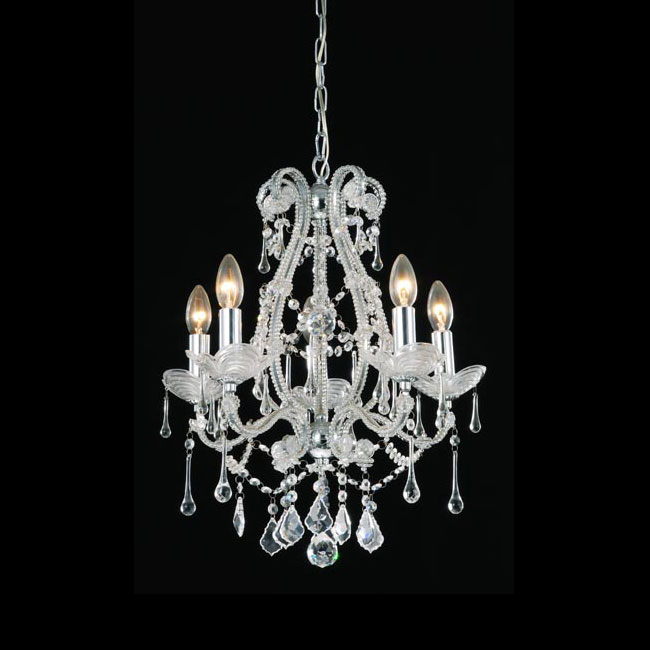 for chandeliers chandelier lighting glass chandelier cheap black mini