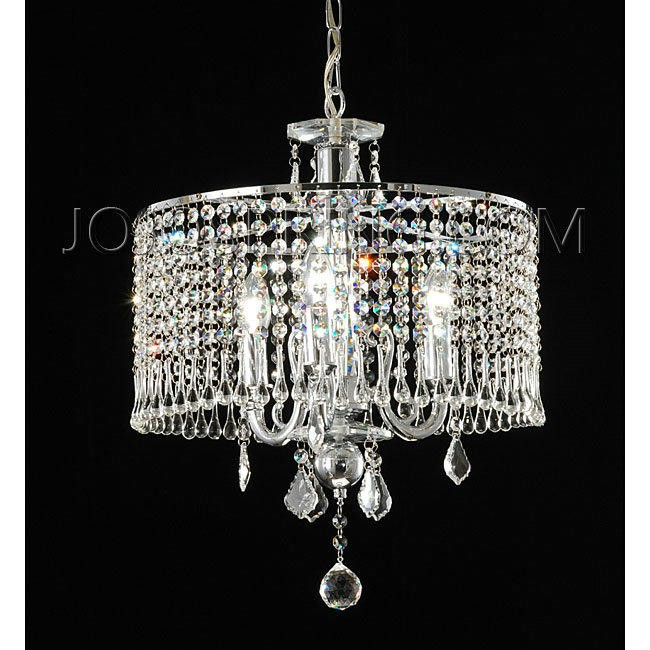 Design640426 Crystal Chandelier Contemporary Contemporary – Modern Crystal Chandeliers