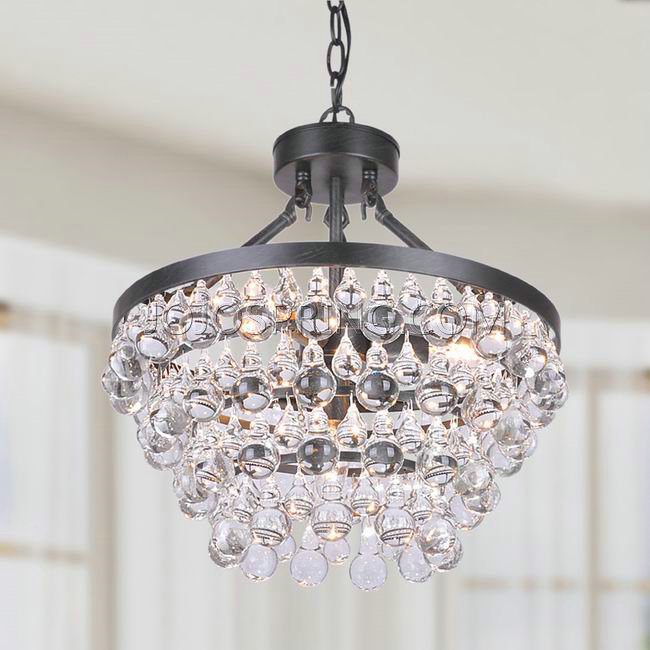 Crystal Chandelier Bronze Chandeliers Design – Bronze Chandelier with Crystals