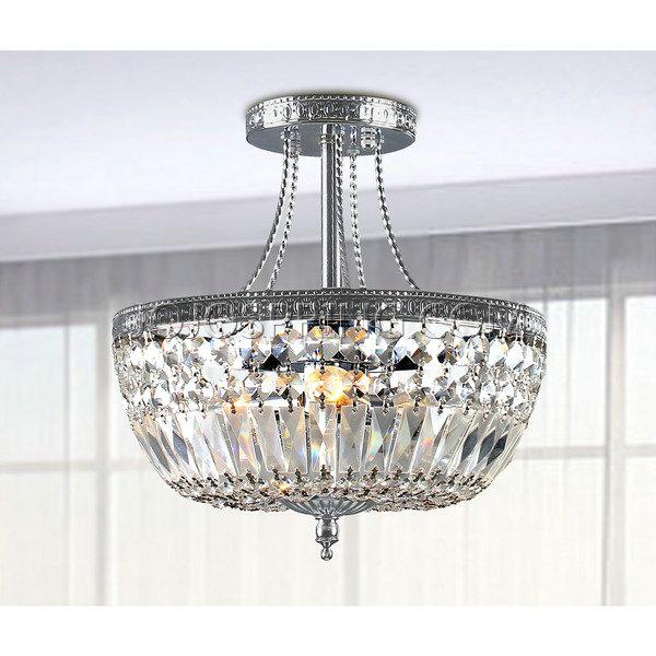 Buy cheap flushmount light flush ceiling light flushmount – Flush Mount Chandelier Lighting